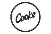Logo_Cooke